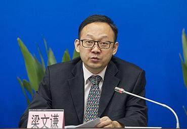 廣州推出「穗康碼」臺胞實名認證功能